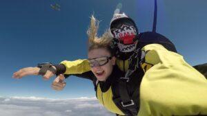 skoki na spadochronie kraków 139