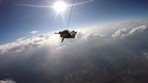 skoki na spadochronie kraków 141