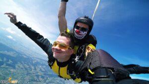 skoki na spadochronie kraków 185
