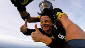 skoki spadochronowe kraków kraksy 37