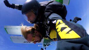 skoki spadochronowe kraków kraksy 38
