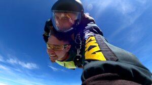 skoki na spadochronie kraków 84