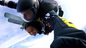 skoki spadochronowe kraków kraksy 49