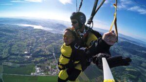 skoki spadochronowe kraków kraksy 39