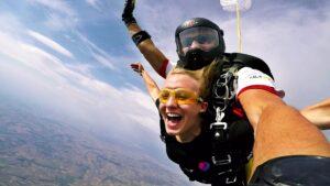 skoki spadochronowe kraków kraksy 20