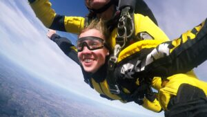 skoki spadochronowe kraków kraksy 53