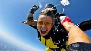 skoki spadochronowe kraków kraksy 23
