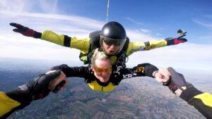 skoki spadochronowe kraków kraksy 56