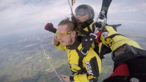 skoki na spadochronie kraków 183