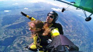 skoki spadochronowe kraków kraksy 35