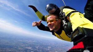 skoki spadochronowe kraków kraksy 29