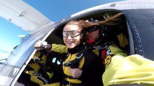 skoki na spadochronie kraków 149