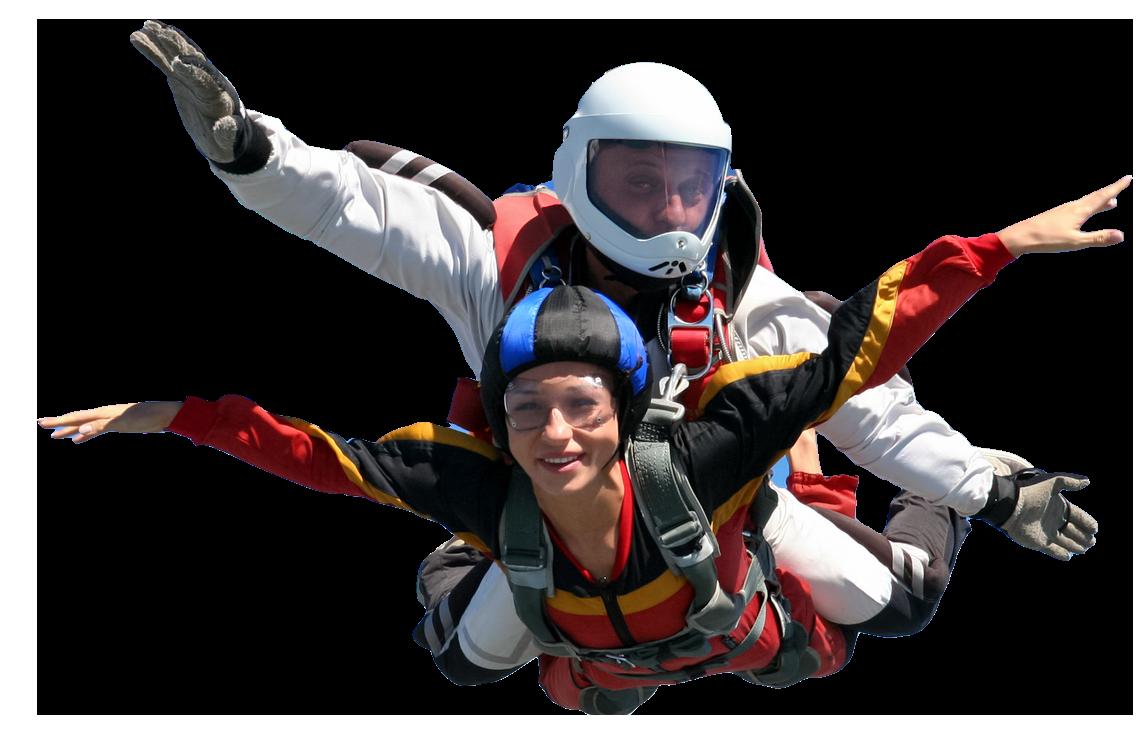 skoki na spadochronie kraków 204