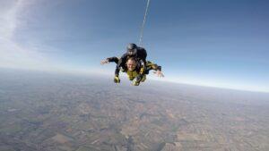 skoki na spadochronie kraków 176