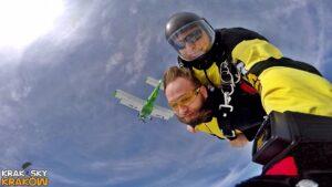 skoki na spadochronie kraków 177