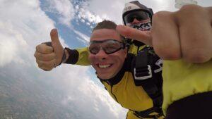 skoki na spadochronie kraków 159