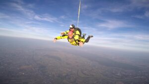 skoki na spadochronie kraków 119