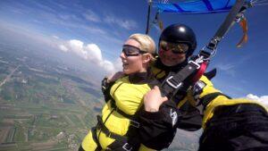 skoki na spadochronie kraków 83