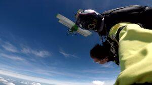 skoki na spadochronie kraków 86