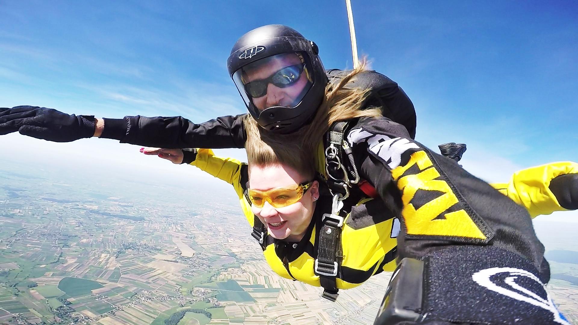 skoki spadochronowe kraków kraksy 4