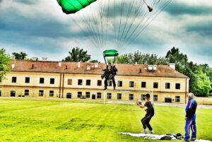skoki spadochronowe kraków kraksy 1